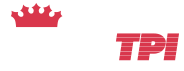 Bingo King Logo